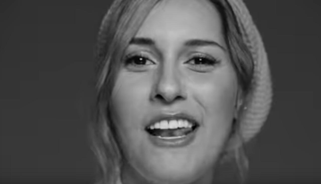 画像4: リトル・ミックス、新MV「ストリップ」で『女性をインスパイアする女性』を集結