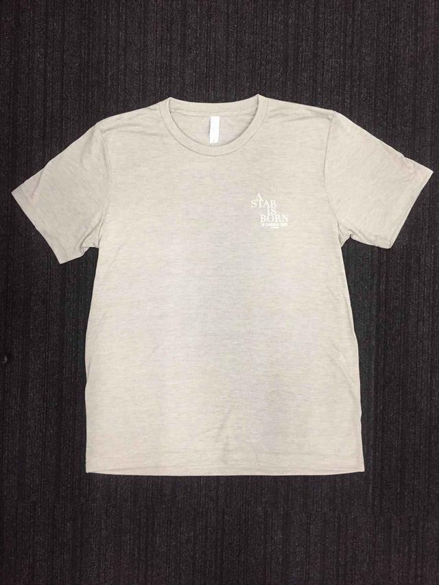 画像1: オリジナルTシャツをプレゼント
