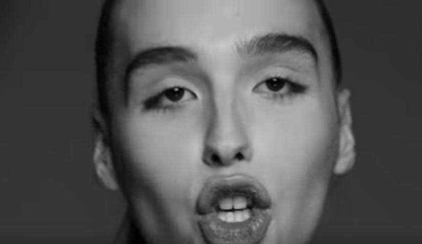 画像6: リトル・ミックス、新MV「ストリップ」で『女性をインスパイアする女性』を集結