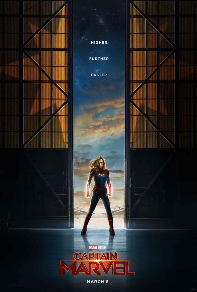 画像: Marvel.com