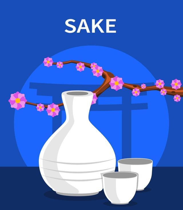 画像1: 10万円のクリームも!海外で続々と登場する 「SAKE」美容アイテム