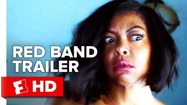 画像: What Men Want Red Band Trailer #1 (2019) | Movieclips Trailers www.youtube.com