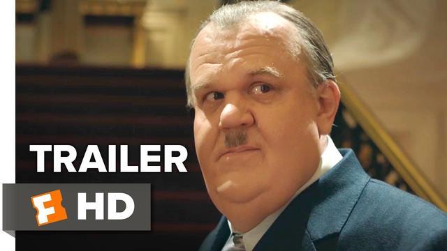 画像: Stan & Ollie Trailer #2 (2018)   Movieclips Trailers www.youtube.com