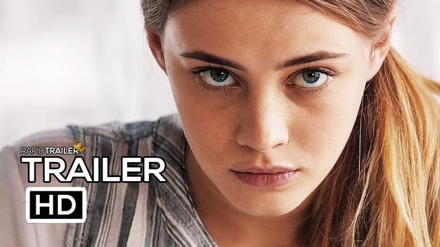 画像: AFTER Official Trailer (2019) Josephine Langford, Hero Fiennes Tiffin Movie HD www.youtube.com