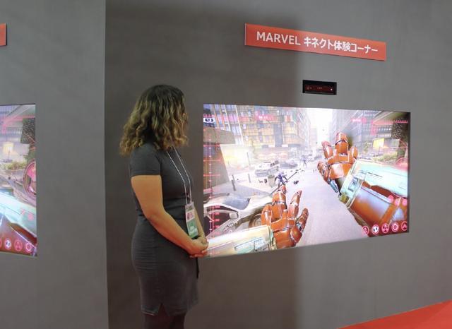 画像5: 東京コミコン2018が開催!