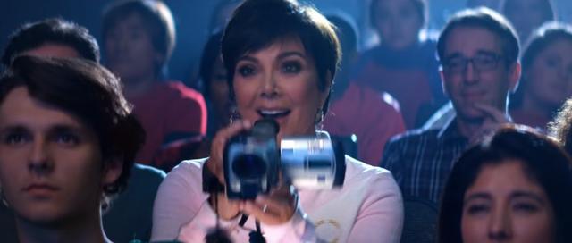"""画像3: アリアナ・グランデ、「サンキュー、ネクスト」MVが公開!予想外な""""あの人""""が出演"""