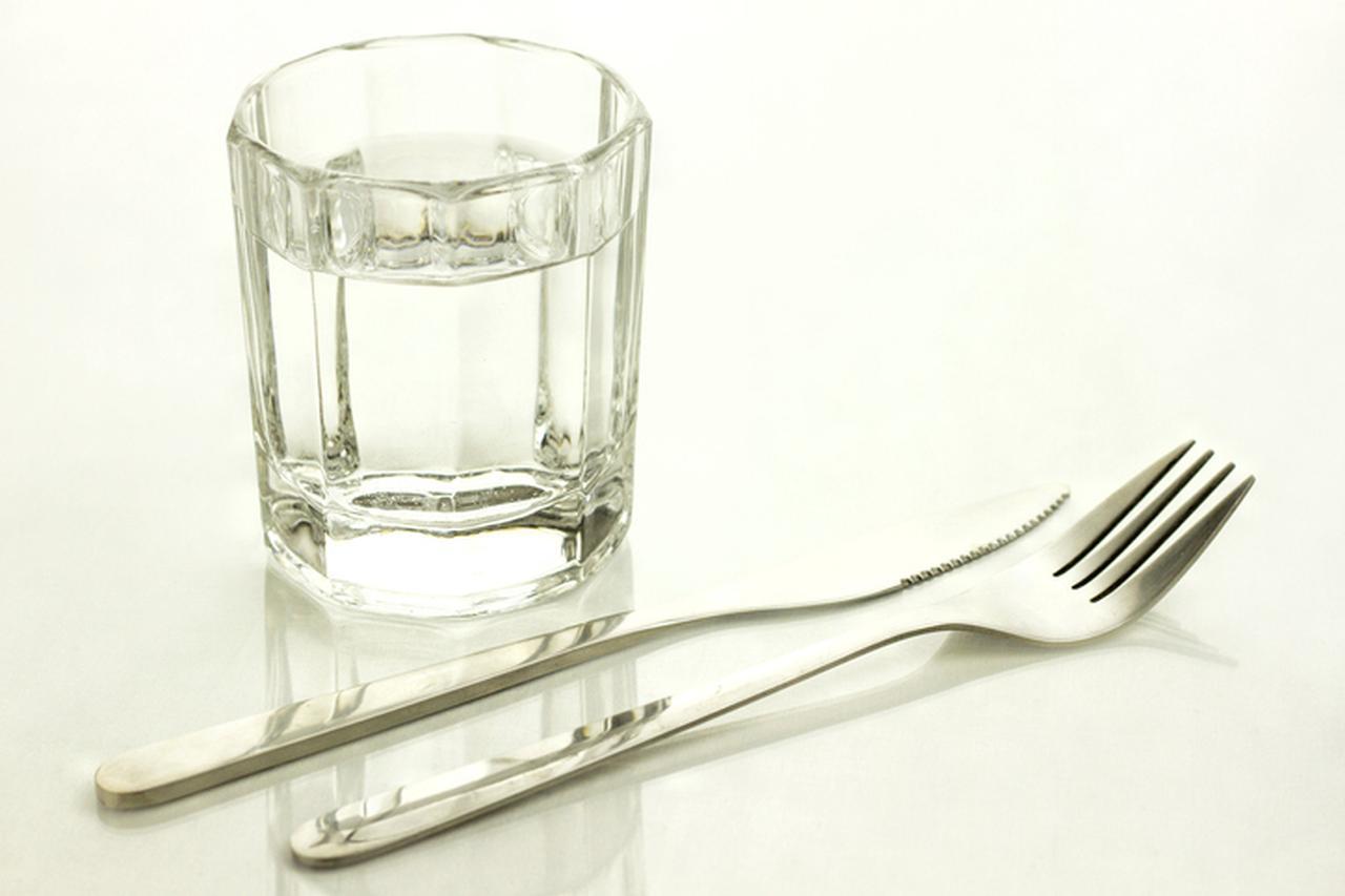 画像1: セレブもハマる、プチ断食ダイエット「IF」って?