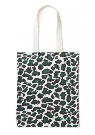画像2: H&M、ショッピングバッグの紙製化、有料化を実施