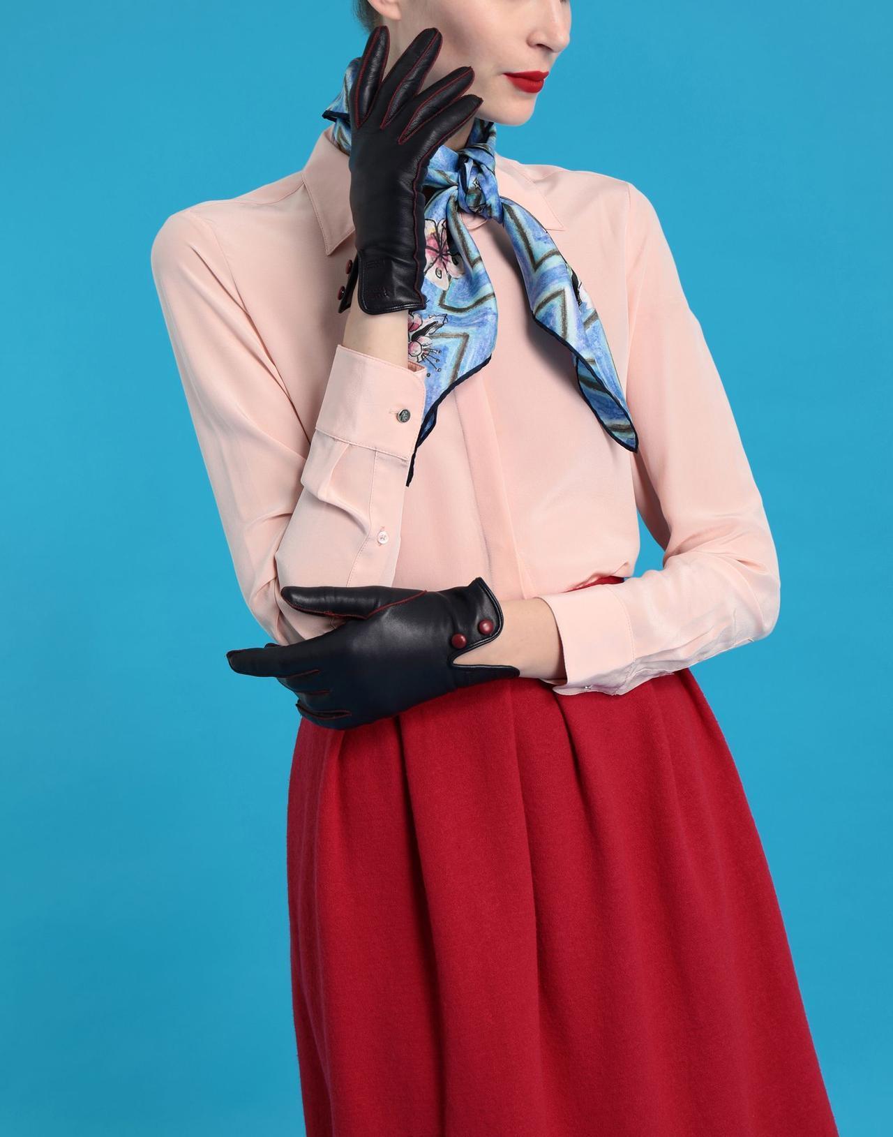 画像2: メリー・ポピンズ限定コレクション、YOOX で発売!「Mary Poppins Returns x YOOX」