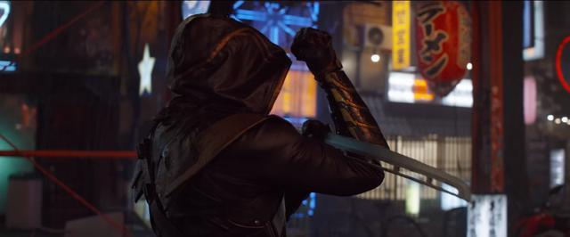 画像1: 『アベンジャーズ4』の予告編がついに公開!日本が舞台のシーンも