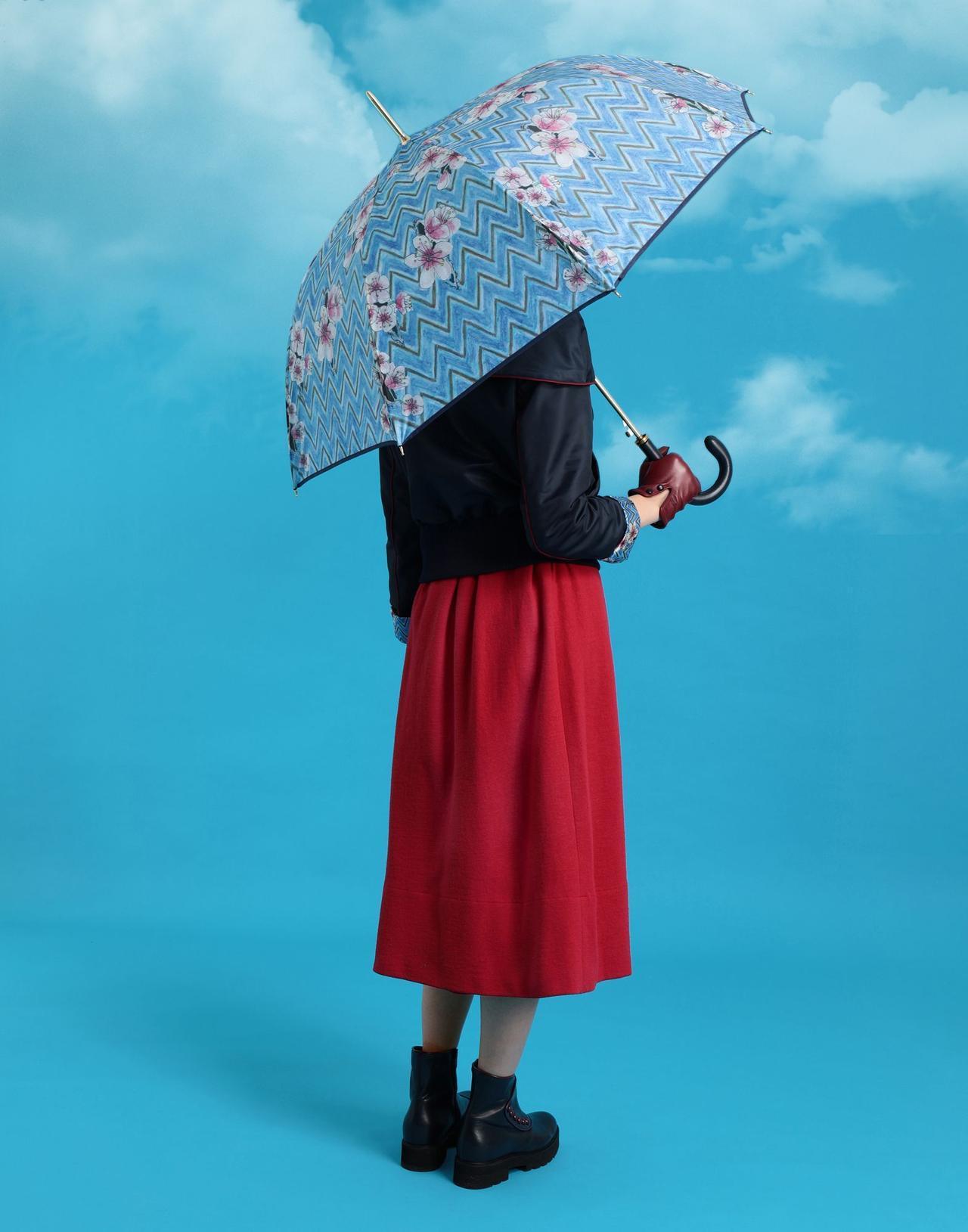 画像3: メリー・ポピンズ限定コレクション、YOOX で発売!「Mary Poppins Returns x YOOX」