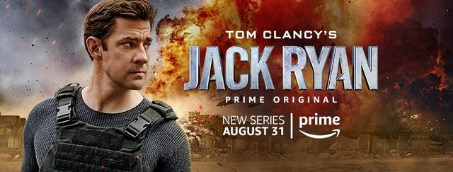 画像2: @JackRyanAmazon/Facebook