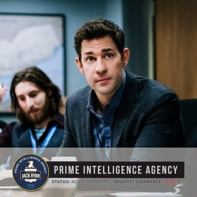 画像1: @JackRyanAmazon/Facebook