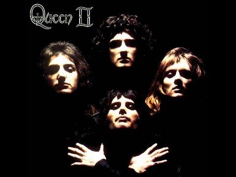画像: Queen - Bohemian Rhapsody (Official Video) www.youtube.com