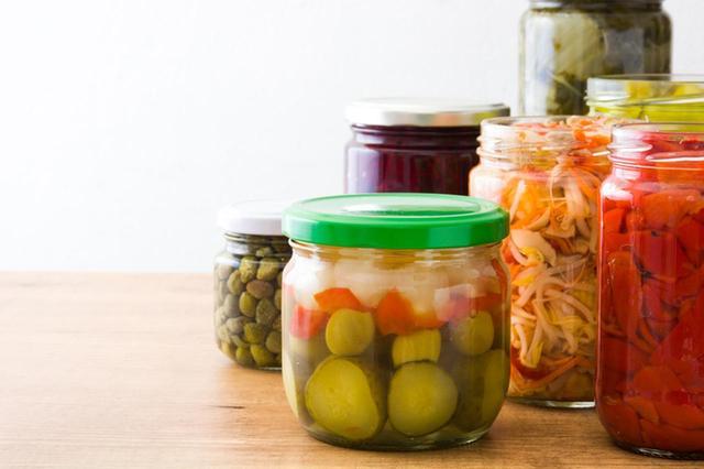 画像2: 発酵食品
