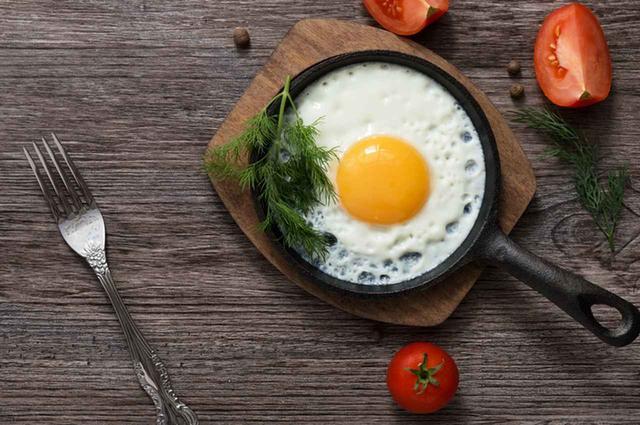 画像1: 卵 ※ただし朝食