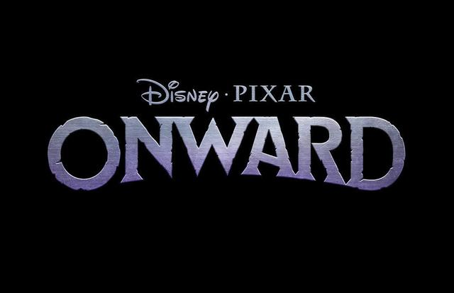 """画像1: Pixar Animation Studios on Instagram: """"We're thrilled to reveal that our next original feature, """"Onward,"""" starring Chris Pratt, Tom Holland, Julia Louis-Dreyfus, and Octavia…"""" www.instagram.com"""