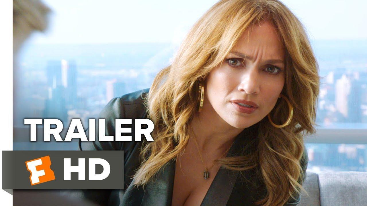 画像: Second Act Trailer #1 (2018) | Movieclips Trailers www.youtube.com