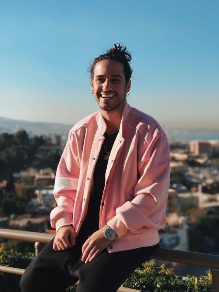 画像: SoundCloudから世界で最も稼ぐラッパーの1人へと登り詰めたRussに大注目