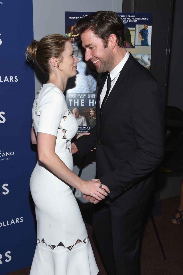 画像2: ハリウッドきってのおしどり夫婦