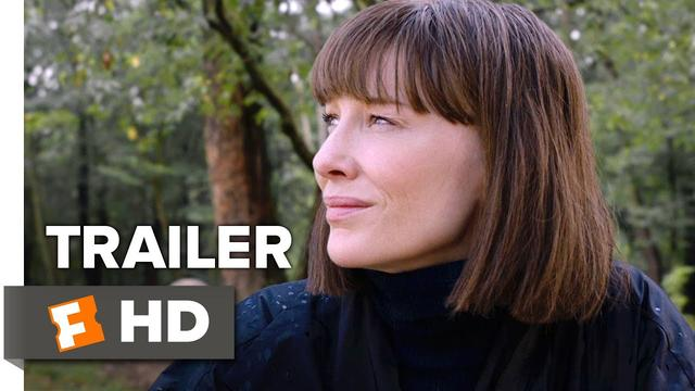 画像: Where'd You Go, Bernadette Trailer #1 (2019) | Movieclips Trailers www.youtube.com