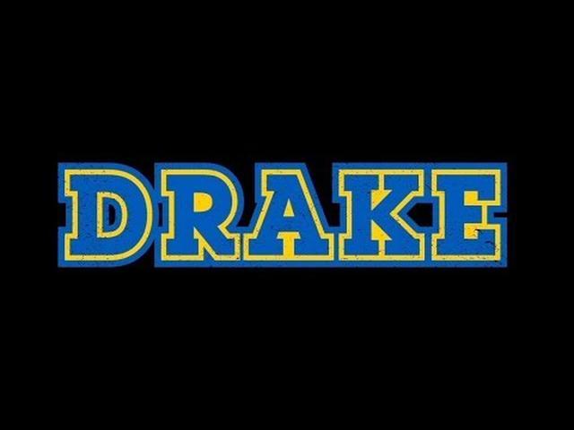 画像: Drake - I'm Upset www.youtube.com