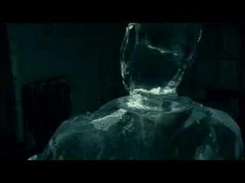 画像: ADELE - 'Cold Shoulder' youtu.be