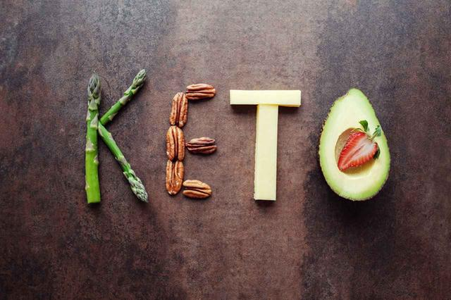 画像4: 脂肪をエネルギーに代えるダイエット!