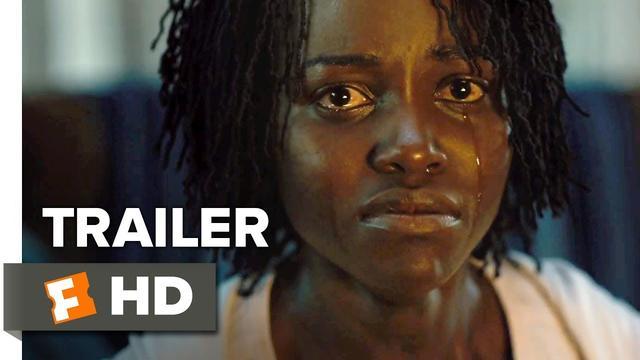 画像: Us Trailer #1 (2019) | Movieclips Trailers www.youtube.com