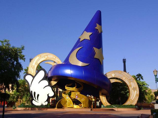 画像: ディズニーランド、あの「絶叫マシン」から聞こえる『叫び声』のヒミツ - フロントロウ