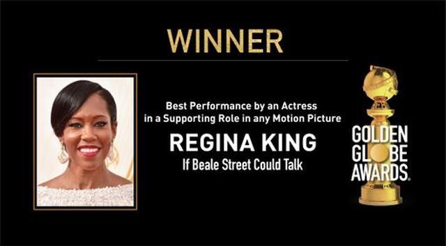 画像2: Golden Globe Awards on Twitter twitter.com