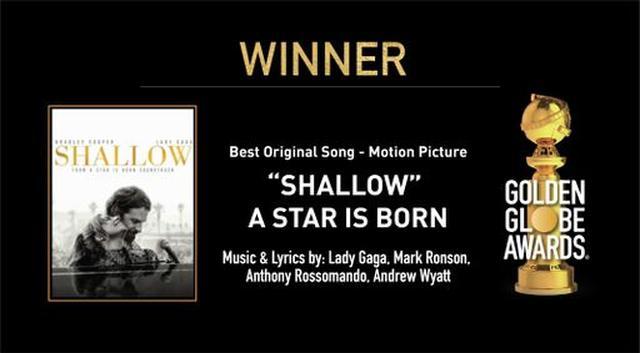 画像8: Golden Globe Awards on Twitter twitter.com