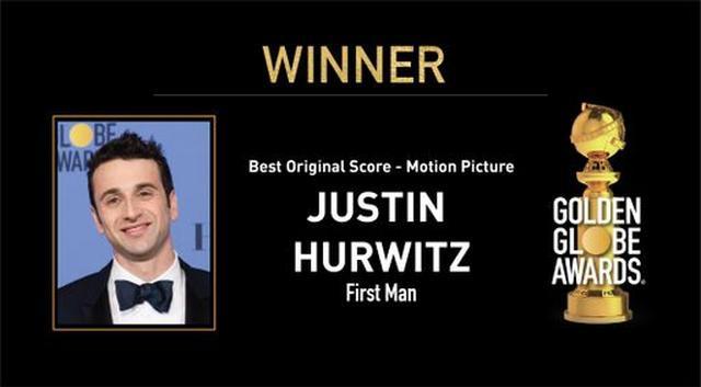 画像7: Golden Globe Awards on Twitter twitter.com