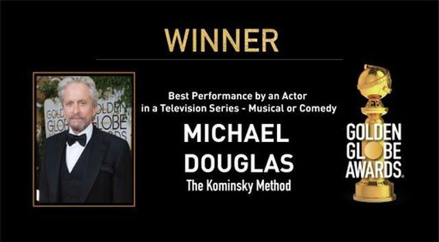 画像12: Golden Globe Awards on Twitter twitter.com