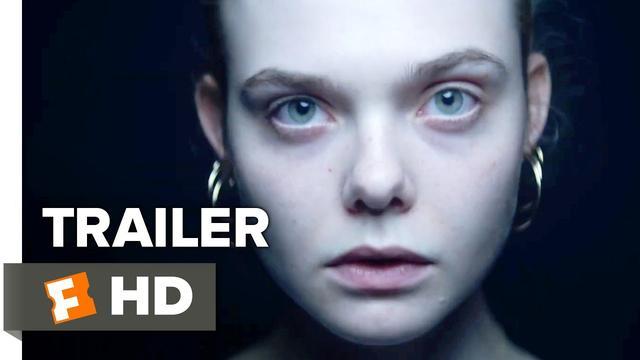 画像: Teen Spirit Trailer #1 (2019) | Movieclips Trailers www.youtube.com
