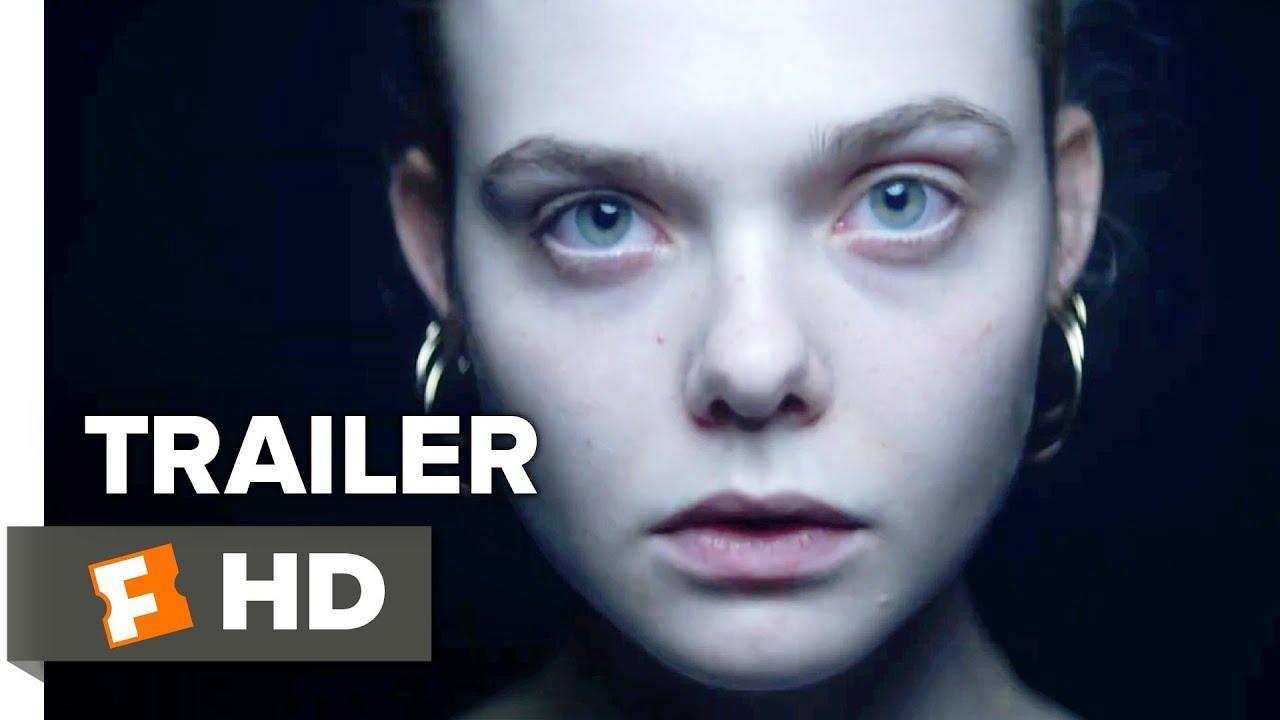画像: Teen Spirit Trailer #1 (2019)   Movieclips Trailers www.youtube.com