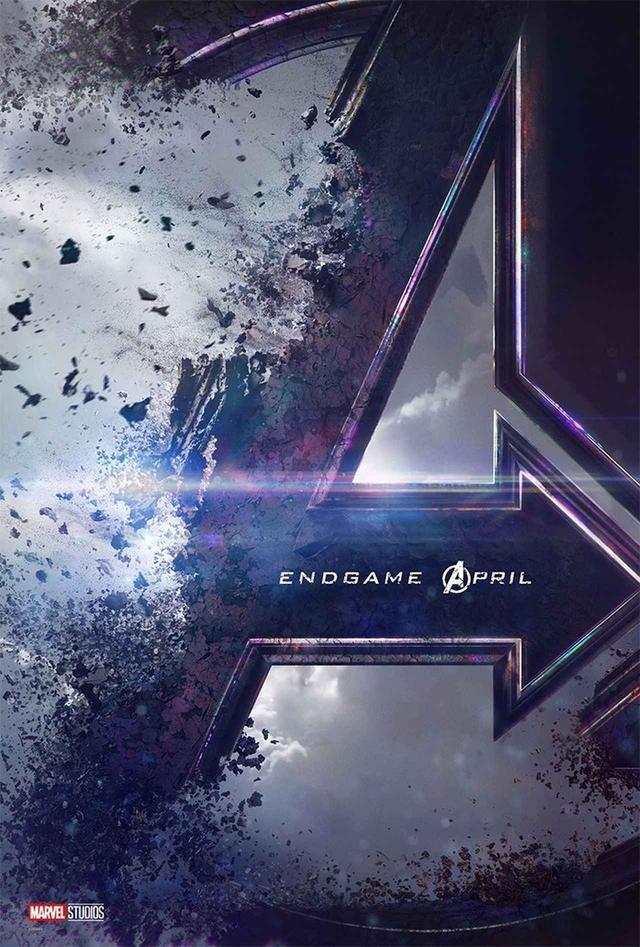 画像: Twitter/Avengers