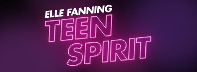画像: 『ラ・ラ・ランド』のプロデューサーのもと、エル・ファニングがアイドルを目指す?