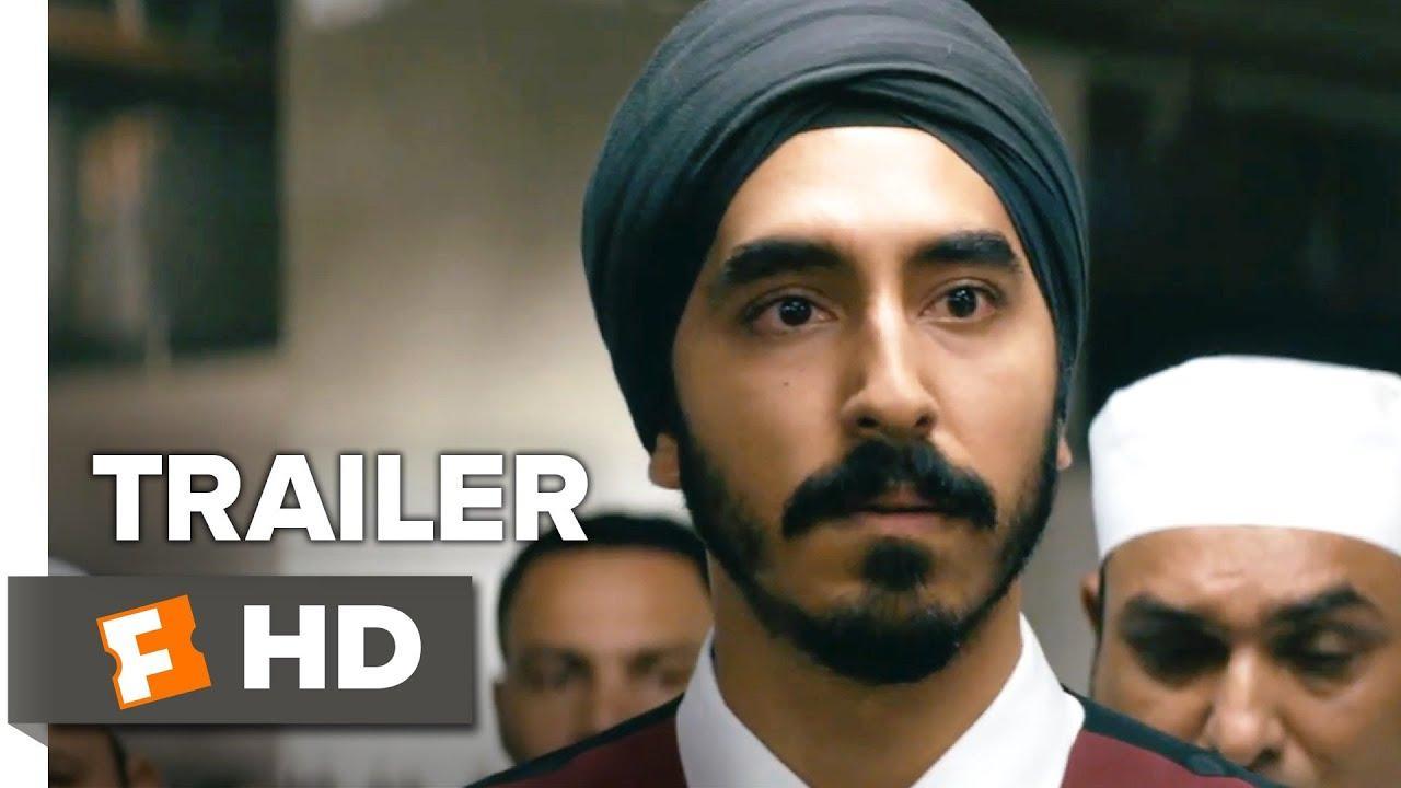 画像: Hotel Mumbai Trailer #1 (2019) | Movieclips Trailers www.youtube.com