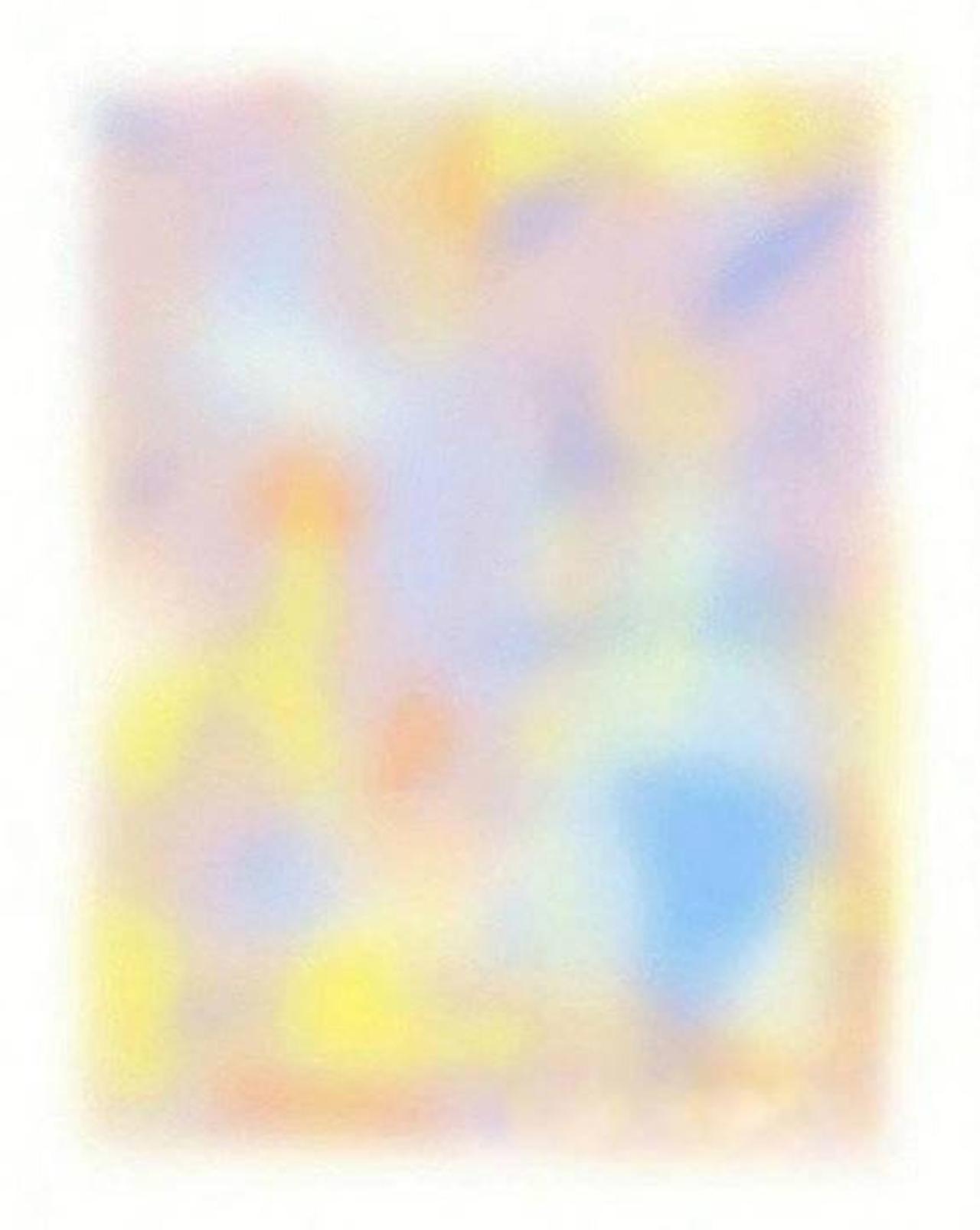 画像: じっと見ていたら画像が消える?目の錯覚を利用した「消える画像」が話題