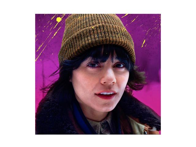 画像: ヴァネッサ・ハジェンズ、Netflix映画でいつもと違った質素な姿をチラ見せ