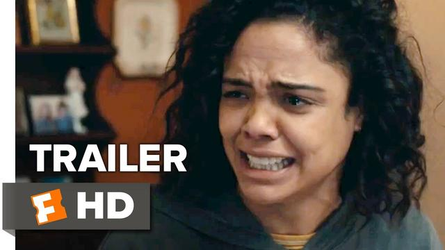 画像: Little Woods Trailer #1 (2019) | Movieclips Trailers www.youtube.com