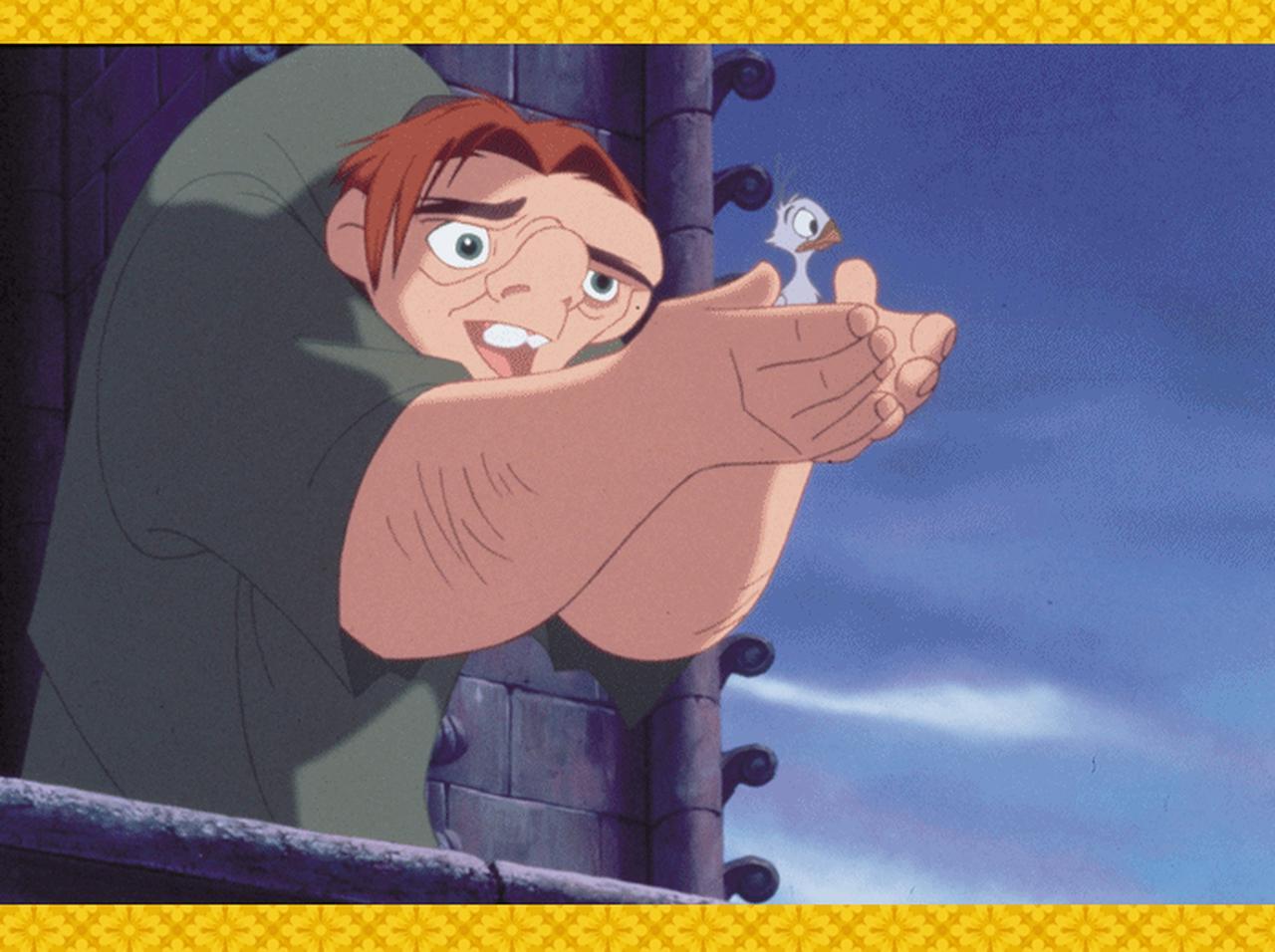 あなたの知らないのフランスアニメ - NAVER ...