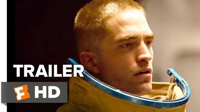 画像: High Life Trailer #1 (2019) | Movieclips Trailers www.youtube.com