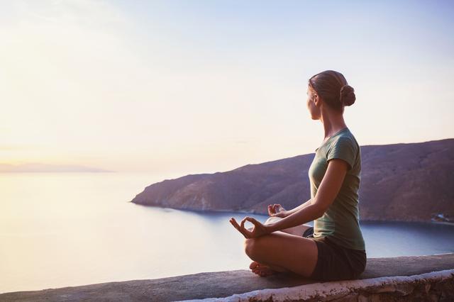 画像: 5.瞑想の時間をつくる