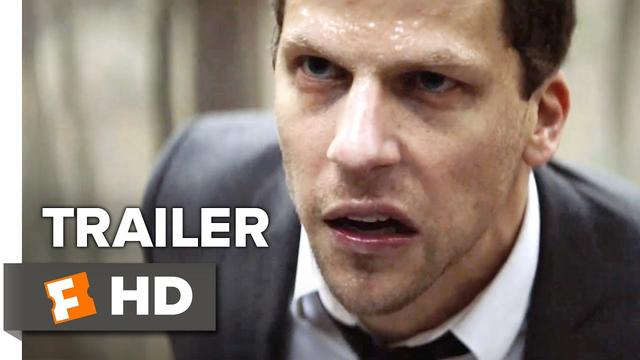 画像: The Hummingbird Project Trailer #1 (2019) | Movieclips Trailers www.youtube.com