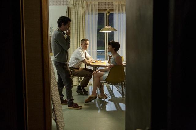 画像7: 2月8日公開、映画『ファースト・マン』