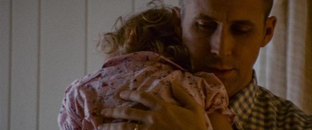 画像8: 2月8日公開、映画『ファースト・マン』