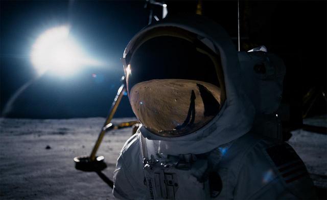 画像10: 2月8日公開、映画『ファースト・マン』