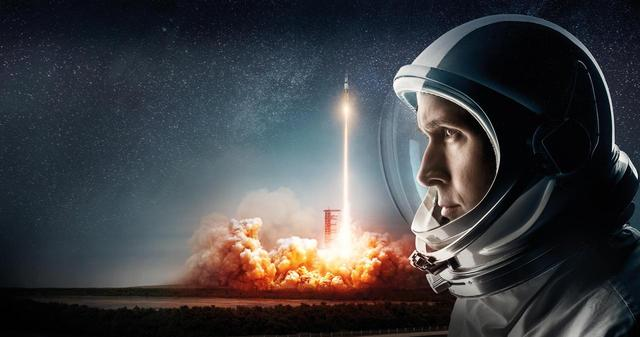 画像9: 2月8日公開、映画『ファースト・マン』